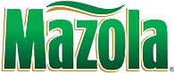 Mazola Cooking Oils Logo
